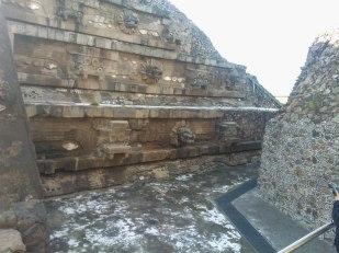 la_ciudadela_teotihuacan_mexico_09