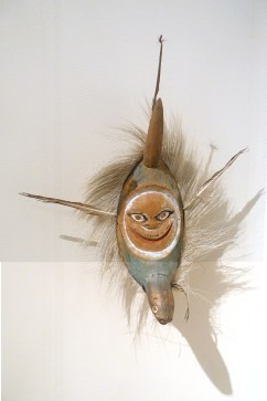 swan_mask2c_shaman27s_dance_mask_-_jacobsen_yup27ik_collection2c_1883_-_ethnological_museum2c_berlin_-_dsc01047