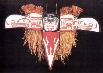 the_childrens_museum_of_indianapolis_-_raven_sisutl_transformation_mask_-_detail