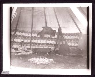two_women_inside_tipi-_y-1515