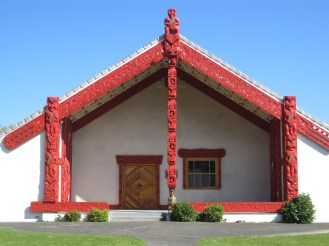 full-frontal_of_waiwhetu_marae