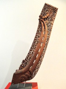 maori_war_canoe_post_c_1891_-_staatlichen_museums_fu%cc%88r_vo%cc%88lkerkunde_mu%cc%88nchen_-_dsc08275