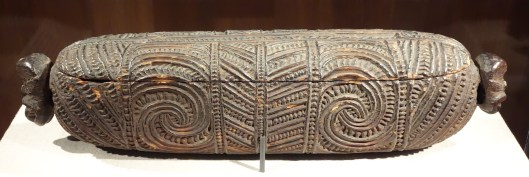 treasure_box_wakahuia_new_zealand_maori_people_possibly_bay_of_plenty_area_town_of_opotiki_or_te_teko_19th_century_wood_-_de_young_museum_-_dsc01174