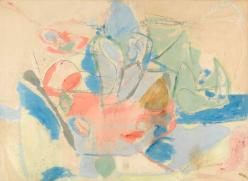 frankenthaler_helen_mountains_and_sea_1952