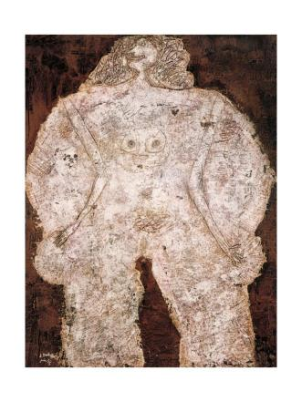 jean-dubuffet-body-of-a-woman_a-g-10566904-8880731