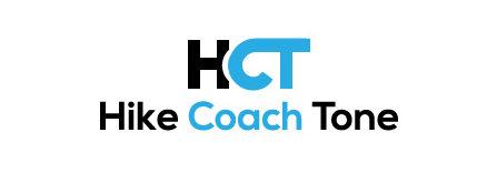 Hike Coach Tone