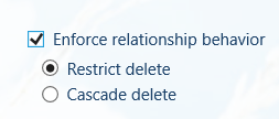 EnforceRelationship2