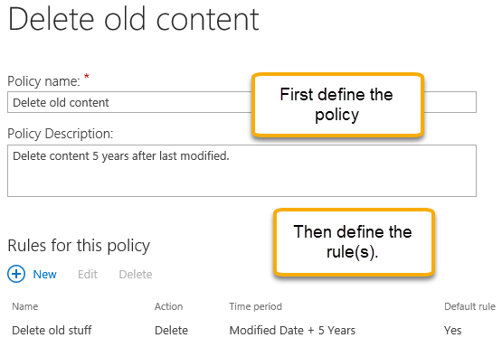 addruleandpolicy