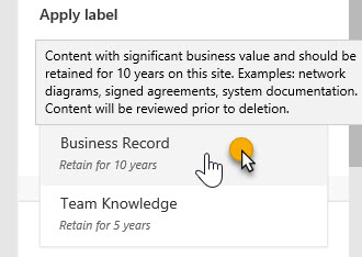 Business Record Label.jpg