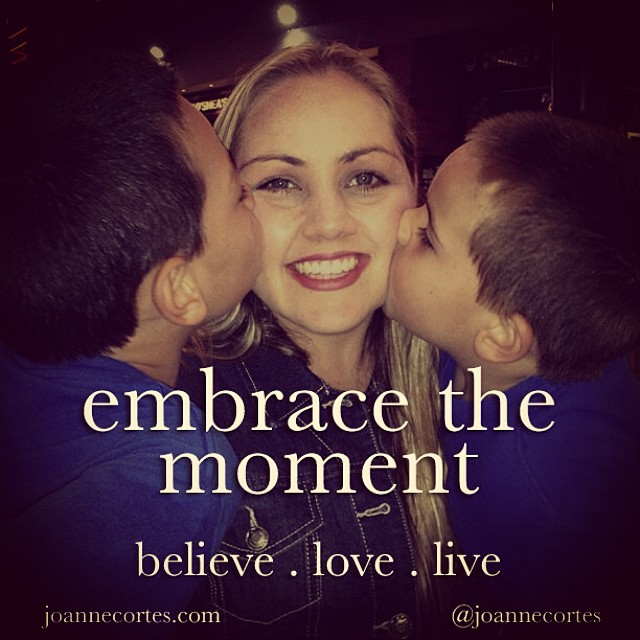 embracethemoment-instagram