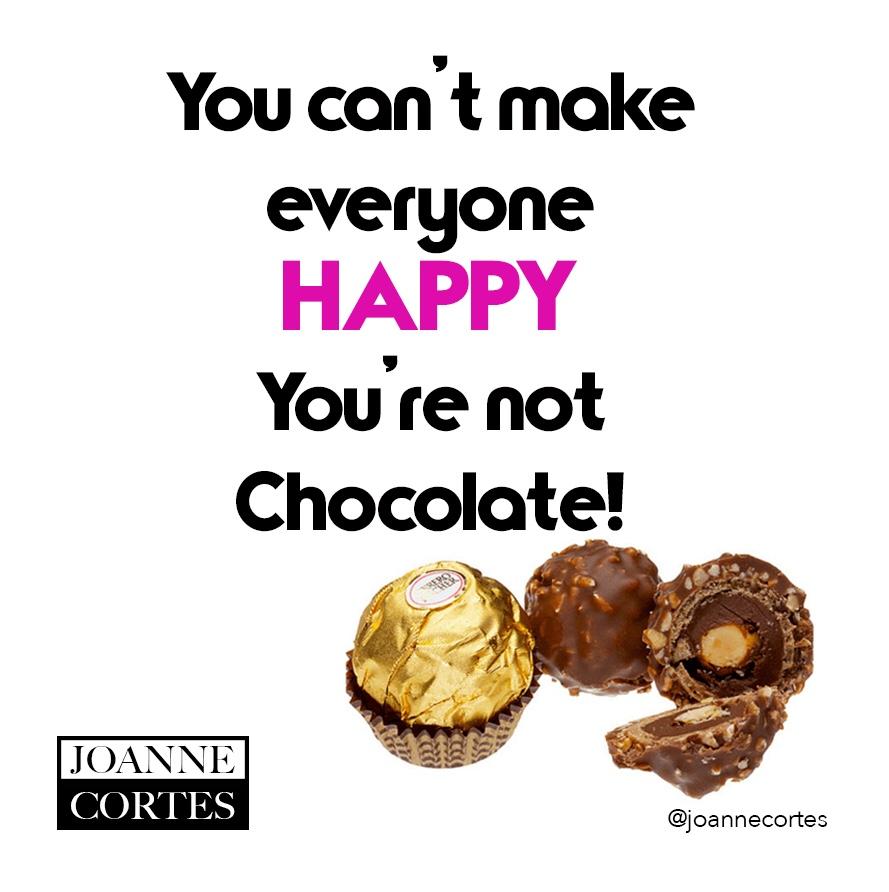 Quotes Joanne Cortes