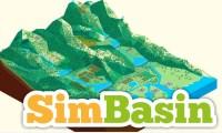 SimBasin