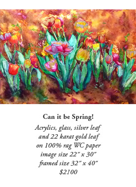 CanItBeSpring