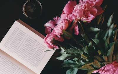 Why Writing about Your Experience Is Not Narcissistic