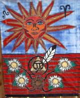 sun-07-copy2