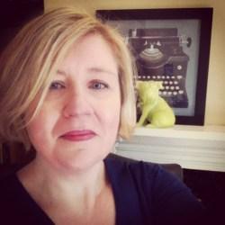 Joanne Mallon media career coach