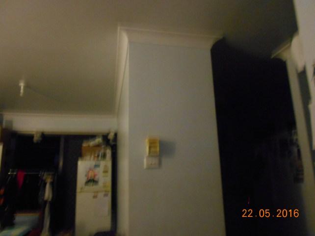 My walls (1)