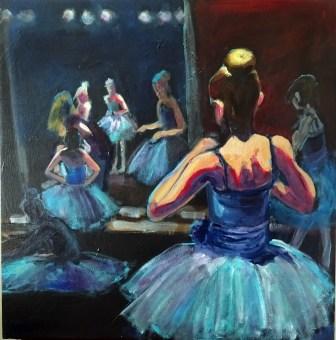 ballerinas2