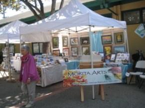 artistsmarket2