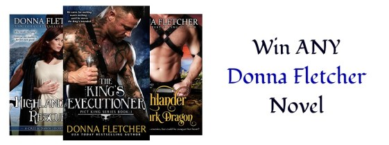 Giveaway_DonnaFletcherNovel_1_1000x375pixels