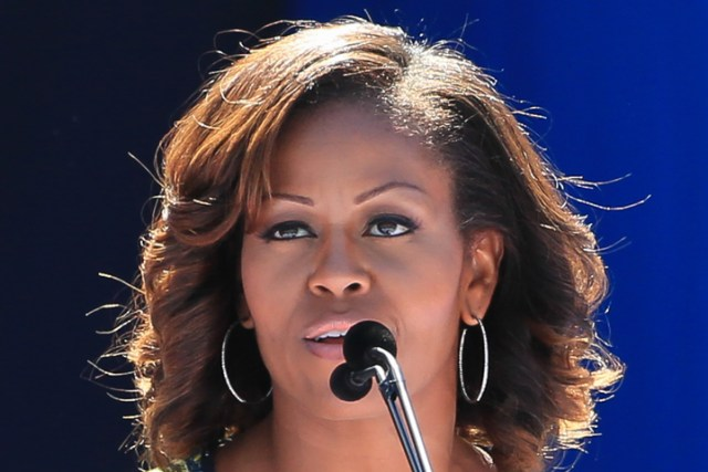 53a0adf33e6a2_-_cos-michelle-obama-highlights-de