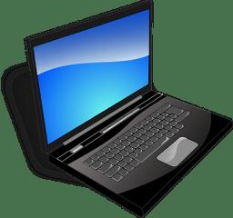 digital content, magazine articles, social media, virtual assistant, copy editing, quickbooks