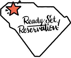 Restaurant week greenville, south carolina