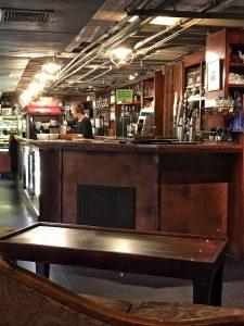 Coffee Underground Greenville Freelance Writer