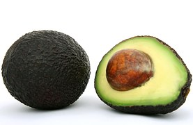 avocado reduce stress joanns food bites