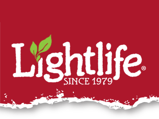 Lightlife logo