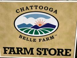Chattooga Belle Farm / JoAnn's Food Bites
