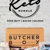 ButcherBox Keto Bundle