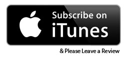 itunes-download-250