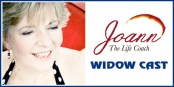 podcast-widow-cast-banner