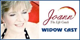 podcast-widow-cast-banner