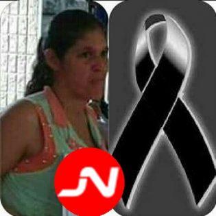 NIDIA ESTHER MONTAÑA GALVIS