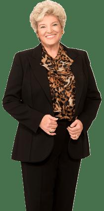 Joan Pletcher Real Estate Broker