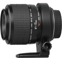 canon-mp-e-65mm-1-5x-macro-lens