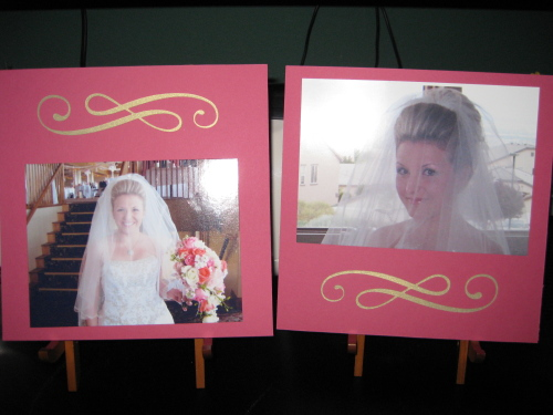 blog-wedding-pictures-001500