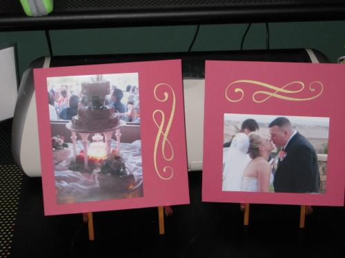 blog-wedding-pictures-002500