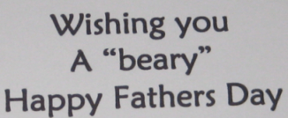 wishing_you_a_beary_happy