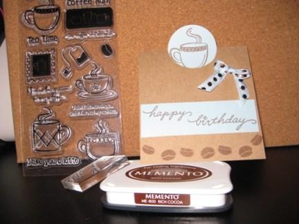 handmadebirthdaycard