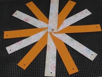 fanniingoutpaperstrips