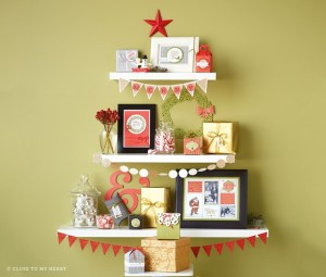 2015 holiday catalogchristmas-tree-shelves