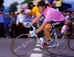 Stephen Roche Giro JoanSeguidor