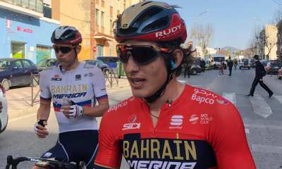 Ivan Garcia Cortina JoanSeguidor