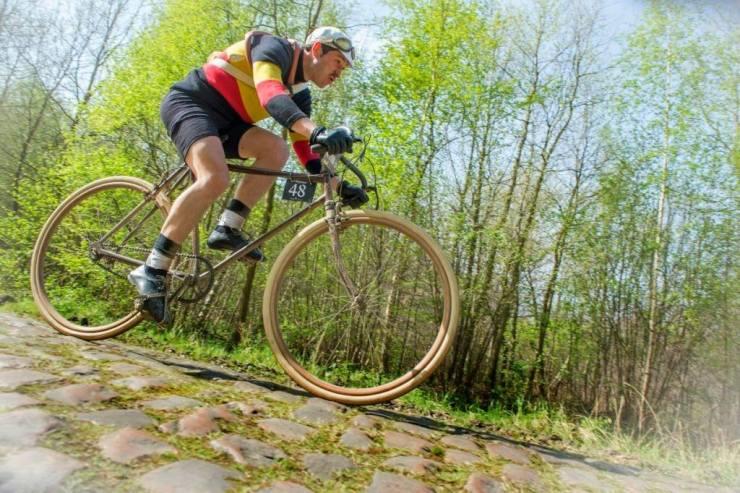 Paris-Roubaix adoquin clasica JoanSeguidor