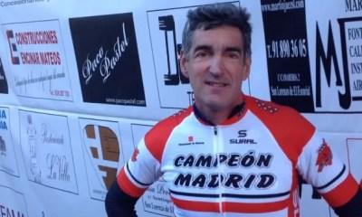 Carlos Caravias JoanSeguidor