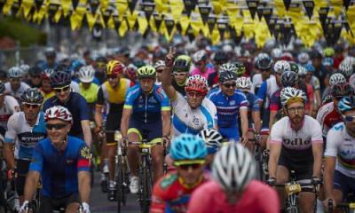 Etape Tour JoanSeguidor