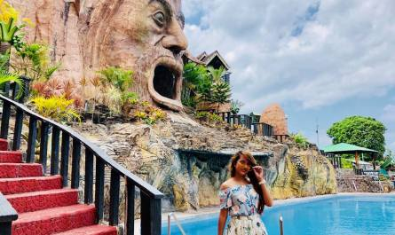 La Virginia Resort Batangas
